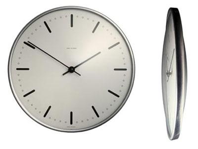 Jacobsen_clock