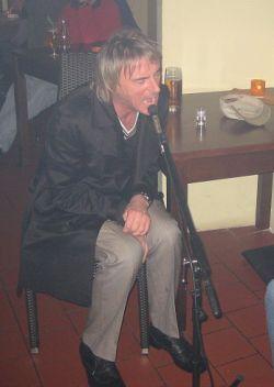 Weller_stool