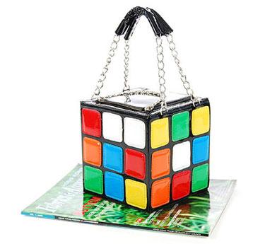 Rubiks_bag
