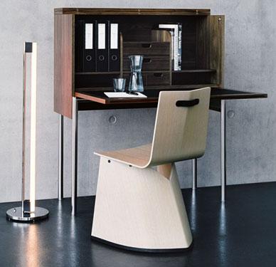 Sec_desk2