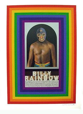 Billy_rainbow