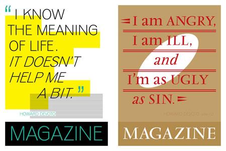 Magazine_posters