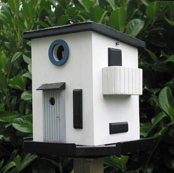 Bauhaus_bird