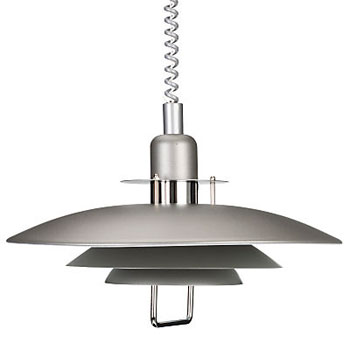 John lewis plats rise and fall ceiling light retro to go so its no surprise seeing high street retailers taking influence from it as john lewis has done with the plats rise and fall ceiling light aloadofball Choice Image