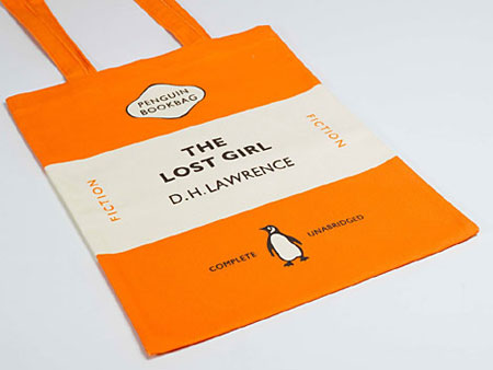 Penguin_book_bag