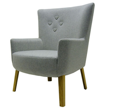 Love_chair