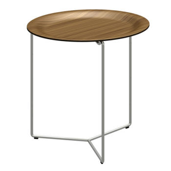 Bailey_tray_table_small_brown_iso