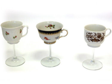 Imgzoom-High-Cup-Details-refms0006-fleurs
