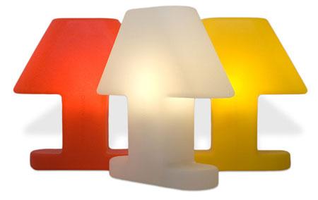 Flat_lamp