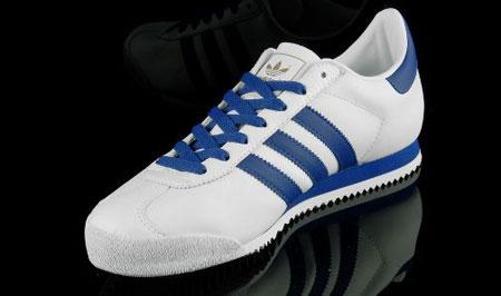 Adidas_kick