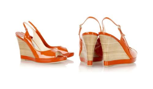 Jimmy choo lawson shoes