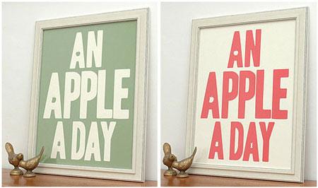 Apple_day