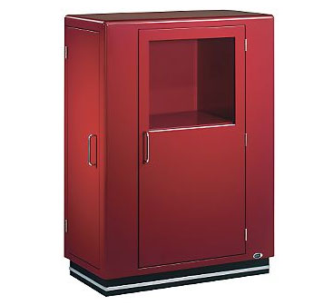 Stereo_cabinet