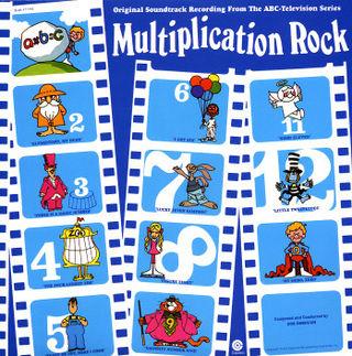Multiplication_rock