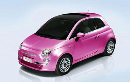 Fiat_barbie