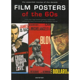Filmposter60s
