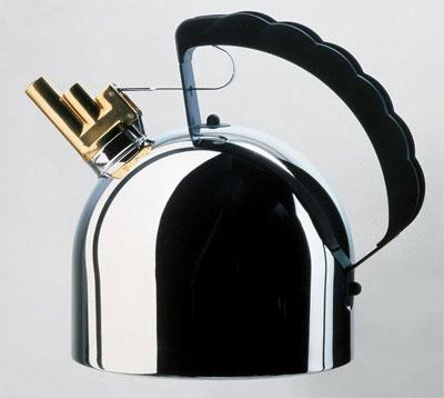 Sapper_kettle