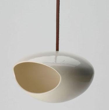 Birdfeeder400