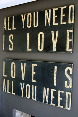 All_you_need_is_love