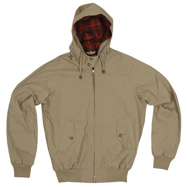 Hooded_harrington