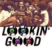 Lookin_good