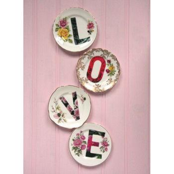 Love_plates