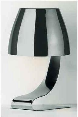 Switched on set homebase haiti chrome table lamp haiti aloadofball Images