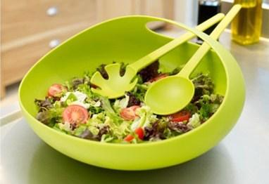 Joseph-joseph-salad-bowl