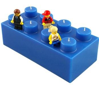 Legoblupeeps2_copy