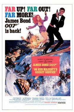 Bond_ohmss