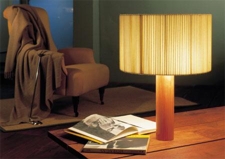 Moragas_lamp