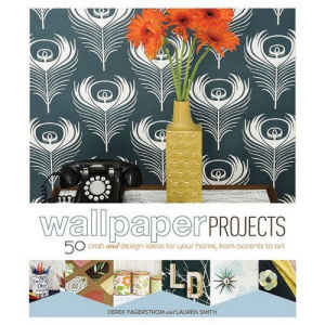 Wallpaperprojects