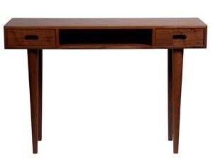 Holborn console table