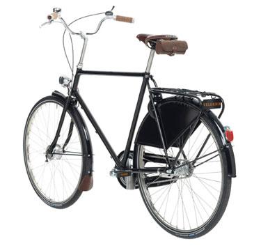 Cyclechic2