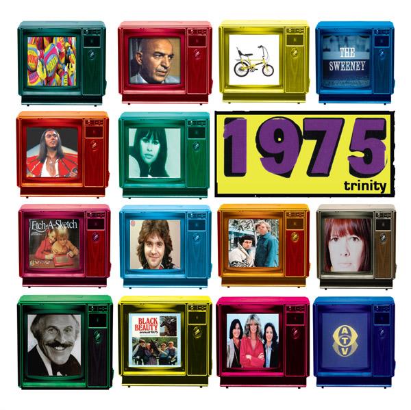 FHT 1975