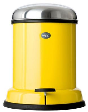 Imgzoom-Vipp-14-Yellow-Cab--8-Litres-Vipp-refvipp14-yellow[0]