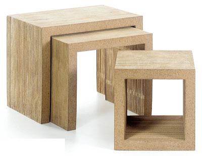 Gehrry_block