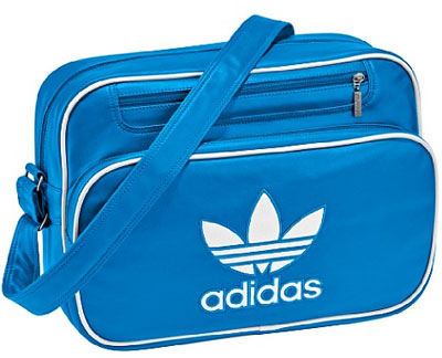 Adidas_airline2
