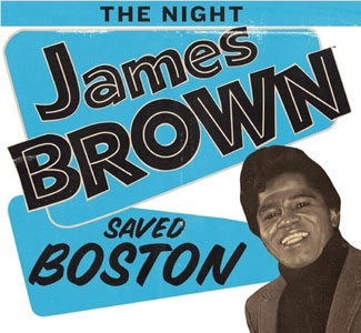 Brown_boston