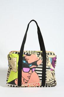 Duffle bag2