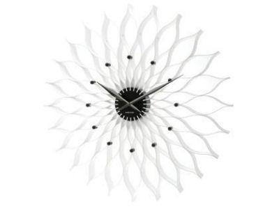 New-karlsson-white-lotus-retro-wall-clock-3003187-0