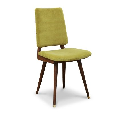 Jonathan-Adler-Camille-Chair_0973D88A