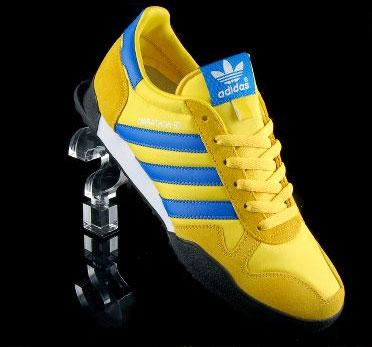 Adidas_marathon