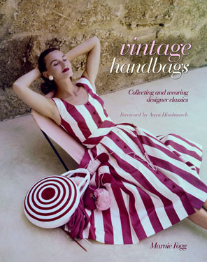Vintage_handbags