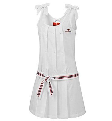 Tournament_dress