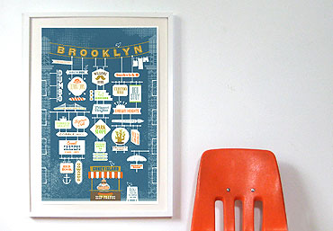 Datz_brooklyn_poster_1