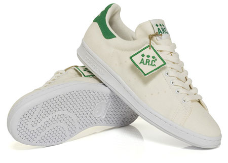 Stan Smith Sale Adidas