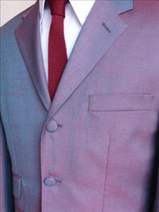 JTG Tonic Suit