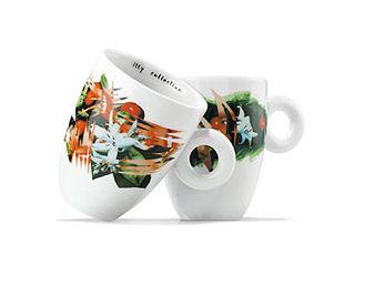 B-pop-up-illy-mug