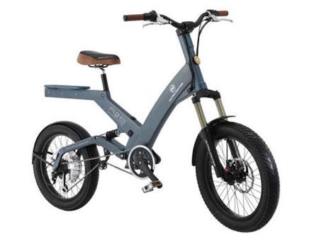 A2b Electric Bike >> Switched On Set Bmx Like A2b Electric Bike From Ultra Motor